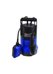 Pompa submersibila apa semi-murdara Wasserkonig WTP 250