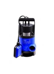Pompa submersibila apa semi-murdara Wassertechnik WTT400