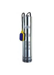 Pompa submersibila apa curata ProGarden 125SCM405-0.9