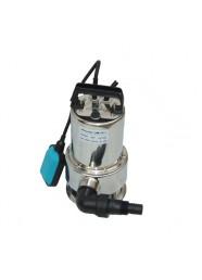 Pompa submersibila apa curata ProGarden HQD400S1, 400 W, 125 l/min, Hmax. 5 m
