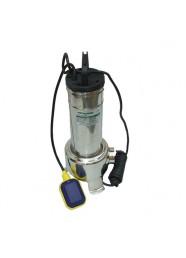 Pompa submersibila apa curata ProGarden VSW25-7-1.5F, 1500 W, 500 l/min, Hmax. 12 m