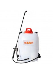 Pulverizator cu acumulator KASEI WS-18D, 18 litri