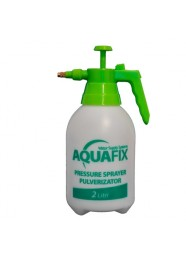 Pulverizator manual AquaFix 2 L
