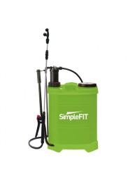 Pulverizator manual SimpleFIT 16 L