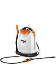 Pulverizator manual STIHL SG 71, 18 L