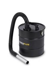 Recipient pentru cenusa Power Plus POWX302, max. 60 °C, 20 l