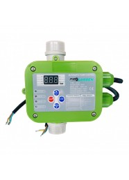 Regulator de presiune ProGARDEN SK-01, 230 V, 1.1-2.2 kW