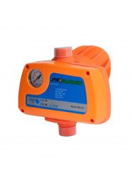 Regulator de presiune ProGARDEN SK-03, 230 V, 2.5 kW