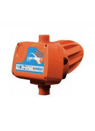 Regulator electronic de presiune Pedrollo EASYPRESS-1, 230 V, 0.75 kW
