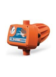 Regulator electronic de presiune Pedrollo EASYPRESS-1M, 230 V, 0.75 kW