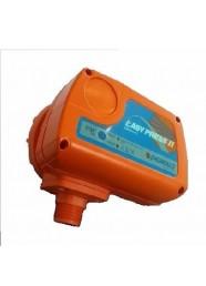 Regulator electronic de presiune Pedrollo EASYPRESS-2, 230 V, 1.5 kW