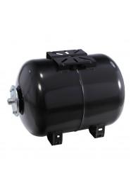 Rezervor hidrofor Aquasystem VAO50BLACK, 50 L