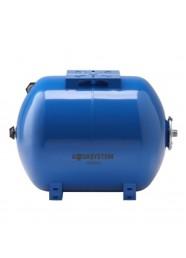 Rezervor hidrofor Aquasystem VAO50BLUE, 50 L
