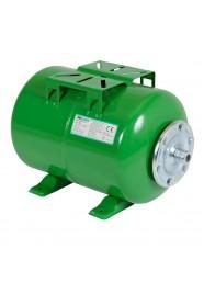 Rezervor hidrofor ProGarden H050, 50 l