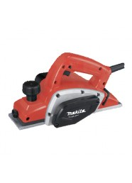Rindea electrica Makita mt M1902, 500 W, 82 mm, 1 mm
