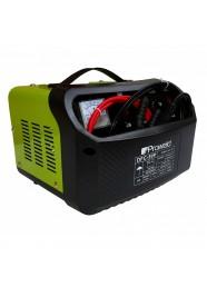 Redresor + Robot pornire auto ProWELD DFC-50P, 12-24 V, max. 30 A / 130 A