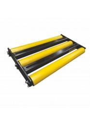 Role compactoare pentru pavele Batmatic Batroller
