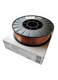 Sarma sudura MIG/MAG ProWeld ER70S-6/0.8, 0.8 mm x 5 kg