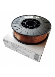Sarma sudura MIG/MAG ProWeld ER70S-6/1.0, 1.0 mm x 15 kg
