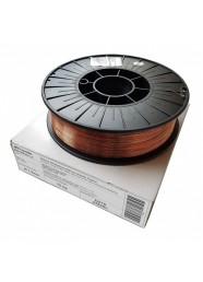 Sarma sudura MIG/MAG ProWeld ER70S-6/1.2, 1.2 mm x 15 kg