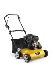 Scarificator gazon Texas PRO CUT 420TG, motor 4 timpi, 3.5 kW, 42 cm