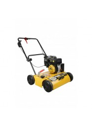Scarificator de gazon TEXAS PRO CUT 460TG, 3.6 kW, 46 cm