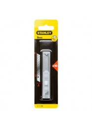 Set 10 lame cutter segmentate 9 mm STANLEY 0-11-300