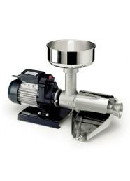 Storcator de rosii electric Reber 9004 N, nr. 5, 500 W, 150-340 kg/h