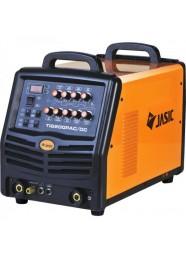 TIG 200P AC/DC Analogic - Aparat de sudura TIG AC/DC JASIC (E101)