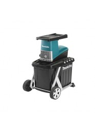 Tocator de gradina, electric, Makita UD2500, 2500 W, diametru max. 45 mm
