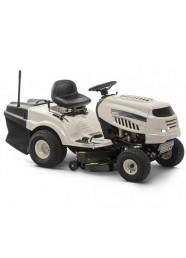 Tractoras de tuns iarba MTD DL 92 T, 10.6 CP, 92 cm