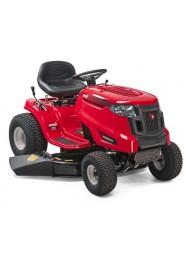 Tractoras de tuns iarba MTD SMART RG 145, 12.4 CP, 105 cm