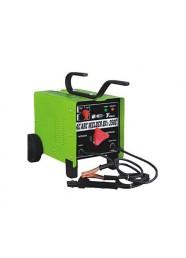Transformator de sudura ProWeld BX1-160C1