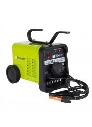 Transformator de sudura ProWELD BX1-160CP1