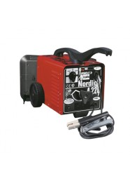 Transformator de sudura TELWIN NORDICA 4.220