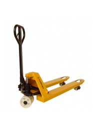 Transpalet manual Stager HPT2T, 2 tone
