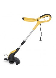Trimmer electric Power Plus POWXG30030, 400 W, maner telescopic