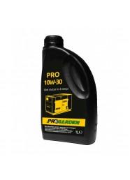 Ulei motor 4 timpi ProGarden PRO 10W-30, 1 L