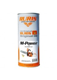Ulei ungere lant Ruris M-Power L150, 1 L