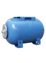 Rezervor hidrofor Aquasystem VAO24BLUE, 24 L