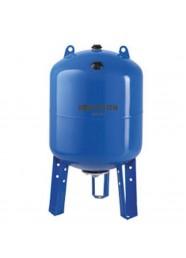 Vas de expansiune pentru apa rece, 300 l, Aquasystem VAV300