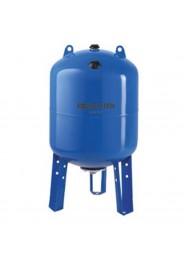 Vas de expansiune pentru apa rece, 500 l, Aquasystem VAV500