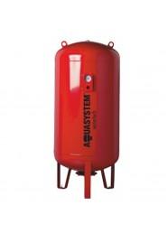 Vas de expansiune pentru apa rece, 750 l, Aquasystem VAV750