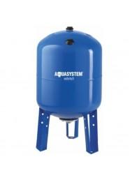 Vas de expansiune pentru apa rece, 150 l, Aquasystem VAV150