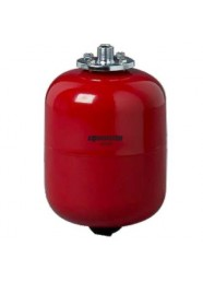 Vas de expansiune pentru apa calda, 12 l, Aquasystem VR12