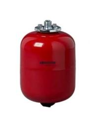 Vas de expansiune pentru apa calda, 50 l, Aquasystem VR50