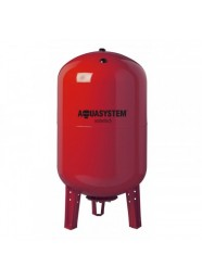 Vas de expansiune pentru apa calda, 250 l, Aquasystem VRV250