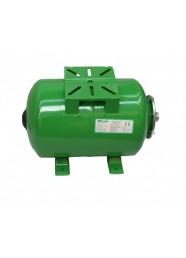 Rezervor hidrofor ProGarden H024, 24 L