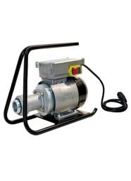 Vibrator de beton AGT EV 2000, 1.5 kW, 2.750 rpm