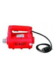 Vibrator de beton AGT FX 2000, 2 kW, 12000 rpm